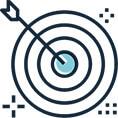odnalexc-cele-ktore-chcialbys-zrealizowac