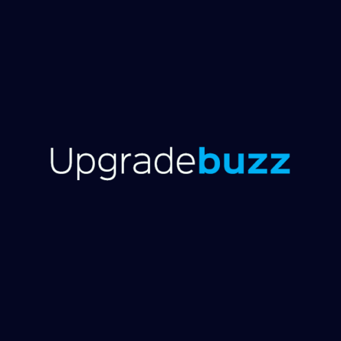 upgradebuzz