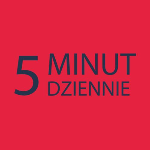 5minutdziennie-logo