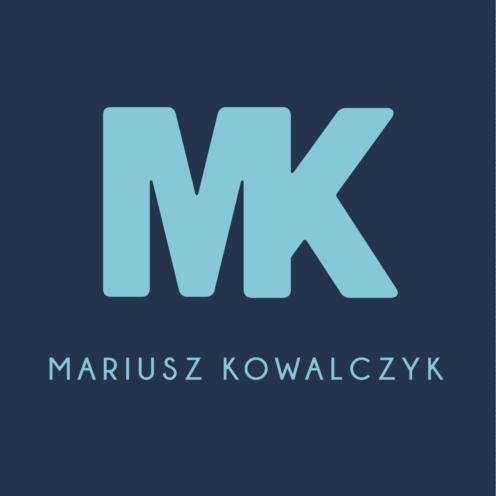 mk-logo-dark